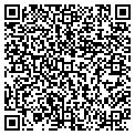 QR code with Bower Construction contacts