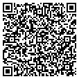 QR code with D & C Glass contacts