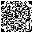 QR code with Emission Control contacts