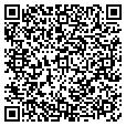 QR code with Jerry Edwards contacts