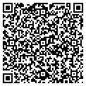 QR code with Burnett Insurance Corp contacts