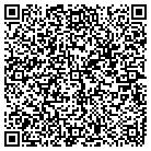 QR code with Chapter 12 Bankruptcy Trustee contacts