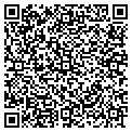 QR code with Image Plastics Fabricators contacts