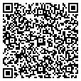 QR code with Brad Baltz MD contacts