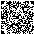QR code with Carrillo Guadalupe Contracting contacts