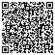 QR code with Boca Java contacts