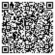 QR code with Barrett & Deacon contacts