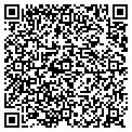 QR code with Amersons Used Furn & Con Yard contacts