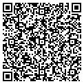 QR code with Wallpaper For Less contacts