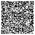 QR code with Brown's Auto Sales & Service contacts