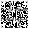 QR code with American Vision Institute contacts