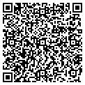 QR code with Narens Tree Care contacts