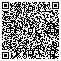 QR code with Glamour Looks contacts