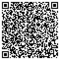 QR code with Outdoor Superstore contacts