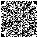 QR code with Woods Auto & Body Repair contacts