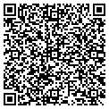 QR code with Gene Givens Logging Inc contacts