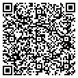 QR code with Debra C Lawrence contacts