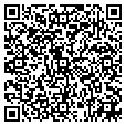 QR code with Driver Post Office contacts