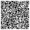 QR code with Thomas L Cotton Co contacts