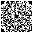 QR code with D R Painting contacts