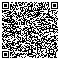 QR code with Cordova Chiropractic Clinic contacts
