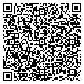QR code with James Family Day Care contacts