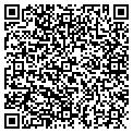 QR code with Sparkle and Shine contacts