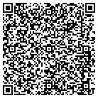 QR code with Roadways & Landscaping Department contacts