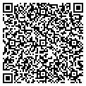 QR code with Saint Jmes Mssnary Bptst Chrch contacts