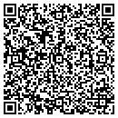 QR code with LDS Arkansas Little Rock Msn contacts