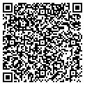 QR code with Morgan Maumelle Self Storage contacts