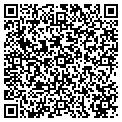 QR code with Lucid Moon Productions contacts