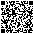QR code with Arkansas River Queen contacts