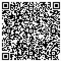 QR code with Old Corps Weaponry contacts