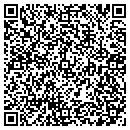 QR code with Alcan Dental Group contacts