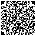 QR code with Cisco Properties Inc contacts