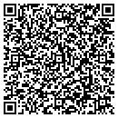 QR code with Professional Credit Management contacts