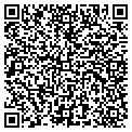QR code with Ken West Photography contacts