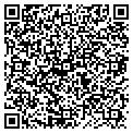 QR code with Ark Windshield Repair contacts