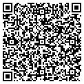 QR code with Jerry Etheridege Inc contacts