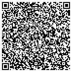 QR code with Police Department Investigation Div contacts