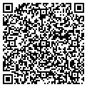 QR code with Electronic Avenue The contacts