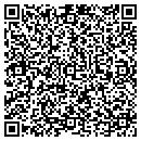 QR code with Denali Commercial Management contacts