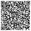 QR code with Cherokee Village North Pro Shp contacts
