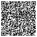 QR code with Randy Davenport Roofing contacts