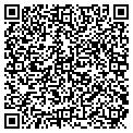 QR code with Buddys TNT Graphics Etc contacts