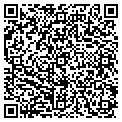 QR code with Washington Post Office contacts