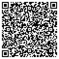 QR code with Arkansas Mini Storage contacts