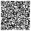 QR code with Hoonah Water & Sewer Treatment contacts