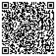 QR code with Big Ds Auto contacts
